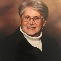 Obituary | Faye Weatherbie of Tatamagouche, Nova Scotia